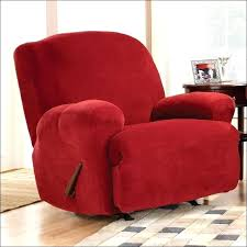 fashionable small recliners lazy boy slipcovers for small recliners full size of recliner chair slipcovers small chair slipcover power lift chair slipcovers