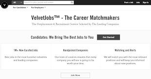 Resume Com Review Inspiration VelvetJobs Review Resume Writing Services Reviews