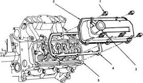 ford 3 8 v6 engine diagram ford wiring diagrams