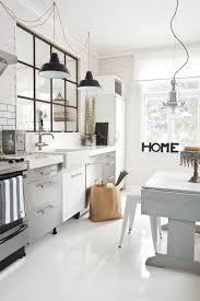 Industrial Kitchen Pendant Lights Kitchen Room Design Industrial Kitchen Pendant Lighting Feat