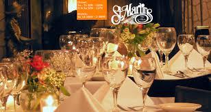 romantic dining st martin s wine bistro dallas tx french restaurant