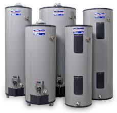best place to buy water heater. Beautiful Best Water Heaters Statesville Intended Best Place To Buy Heater
