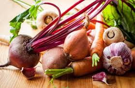 Image result for root vegetables