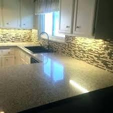 cost of granite overlay countertops granite overlay photo of granite transformations of n ca united states