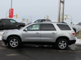 similiar gmc acadia sunroof button keywords gmc acadia electrical problems gmc wiring diagram