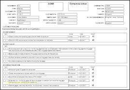 New Customer Account Form Free Credit Application Form New Customer Template Account Excel