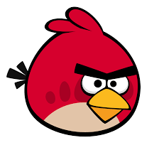 Angry Birds Hd Pictures PNG Transparent Background, Free Download #46175 -  FreeIconsPNG