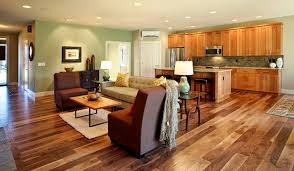 flooring ideas for family room. image of: flooring for kitchen and family room ideas