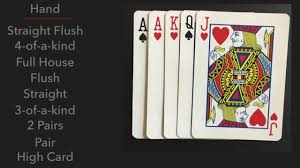 Ten great ways to play a game of cards with just two people. Practice Your Poker Face 15 Card Games Two Players Can Play On Game Night