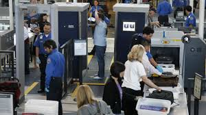 the complete guide to getting global entry and tsa precheck quartz tsa screening