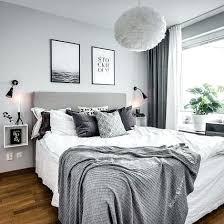Light Pink Bedroom And Grey Room Decor Gray Living Bedro – Calmingdesign
