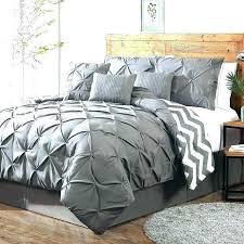 jcpenney full comforter sets – telegramstickers.org