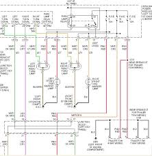 2005 durango wiring diagram 2005 wiring diagrams online durango wiring diagram i have a 2005 durango and i put a tow package in what i