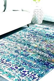 abstract blue area rug blue rug area rugs navy solid wool bro blue and white area rugs nuloom modern abstract vintage blue area rug