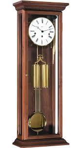 franz hermle wall clock grandfather clocks wall clock manual grandfather clocks wall clock manual franz hermle