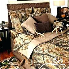camouflage bedroom set bed sets full quilts bedding patchwork quilt collection are you ready to add camouflage bedroom set