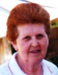 Obituary for Mabel Edna Rhodes