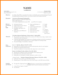 40 Free Creative Resume Templates For Job Seekers Resume For Study
