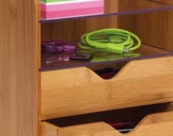 office desktop storage. Shelf : Office Desk Drawer Organizer Stunning Decor With M Full Image For Desktop Storage