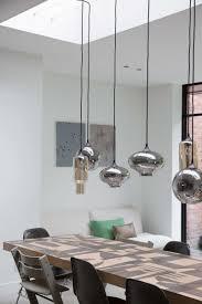 Super Idee Van Verlichting In Lichtstraat Lamps In 2019 Huis