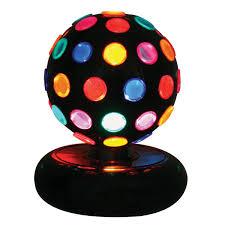 Disco Lights Kmart Where To Buy Disco Lamp Warisan Lighting