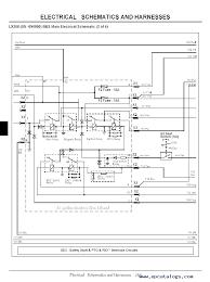 john deere sabre 1742 wiring diagram images sabre by john deere wiring diagram sabre by john deere wiring 620