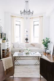 arrange living room. Living Room:Small Apartment Interior Design How To Arrange Room Furniture In A Rectangular