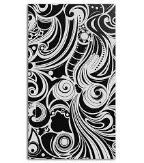 Small Picture Designer HD Wallpaper For Your Mobile Phone SPLIFFMOBILE