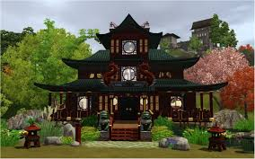beautifull floor plan japanese style house design exterior asian homes floor pretty type terraria asian style house