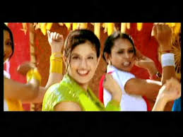 punjabi songs latest punjabi