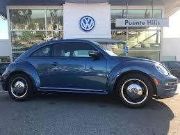 2018 volkswagen beetle blue. 2018 volkswagen beetle 2.0t coast city of industry ca blue