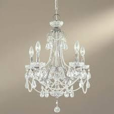 minka lavery mini chandeliers 5 light mini chandelier ml throughout chandelier gallery minka lavery 4 light minka lavery mini chandeliers