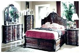 Bob Furniture Bedroom Sets Heavenly BedChomel Fascinating Modern Bedroom Paint Model Remodelling