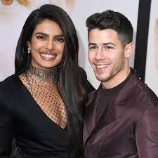 In the jonas brothers new documentary, chasing happiness, the jonas family describes the symptoms that led to nick jonas' type 1 diabetes diagnosis. Everything To Know About Priyanka Chopra And Nick Jonas S Relationship