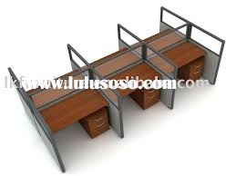 cubicle for office. Office Cubicles Orange County Cubicle For Manufacturers In Page 1 Used . E