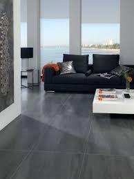 living room floor tiles design. Floor Tiles For Living Room In Nigeria Tile Designs Design