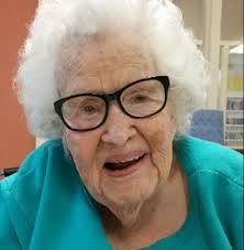 Nellie Smith Obituary (2017) - The Huntsville Times