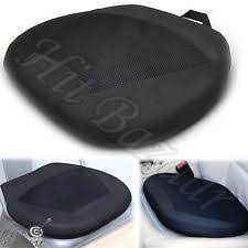 gel chair pads and cushions. orthopedic gel seat cushion pillow cooling car chair pad lumbar lower back suppo gel pads and cushions e