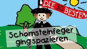 Schornsteinfeger Nicht Reinlassen Schornsteinfeger