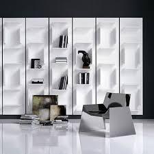 italian wall mounted shelves