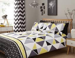 ten duvet covers that will brighten up any bedroom littlewoods ireland blog
