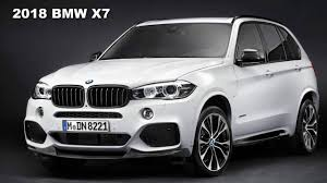 2018 bmw large suv.  suv in 2018 bmw large suv youtube