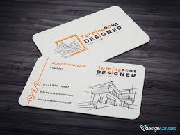 Dos And Donts Of Business Card Design Designcontest