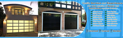 full image for local garage door repair hollywood fl serviceshollywood doors dallas tx