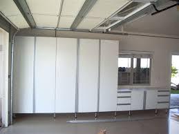 plastic garage storage cabinets. closet organizers home depot | plastic storage cabinets garage