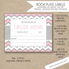 BABY SHOWER NEW BABY MESSAGE ADVICE GUEST BOOK GUESS GAME  BearBaby Shower Message Book