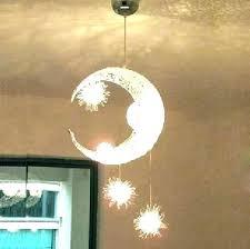 nursery ceiling lighting. Beautiful Boys Room Ceiling Light O9620932 Nursery Pendant Baby Lighting