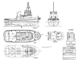 tugboat wiring diagram tugboat printable wiring diagram p t o wiring diagram p home wiring diagrams source