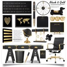 Small Picture Best 25 Black gold decor ideas on Pinterest Pink teen bedrooms