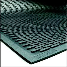 commercial kitchen mats.  Commercial Itu0027s All In The Details With Commercial Kitchen Mats R